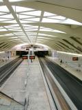 Estació de l'Albereda, València
